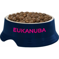 Eukanuba Growing Puppy Medium Breed pour chiot de Taille Moyenne