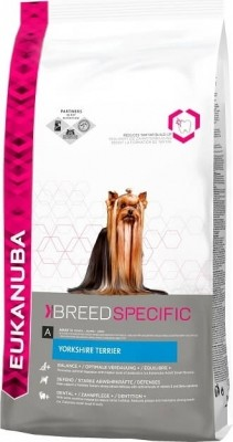 Eukanuba Breed Specific