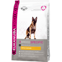 Eukanuba Breed Specific Berger Allemand