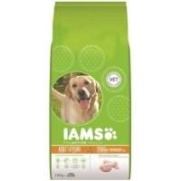 IAMS PROACTIVE HEALTH Light Sterilised / Overweight Dogs