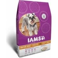 IAMS PROACTIVE HEALTH Mature & Senior Chicken