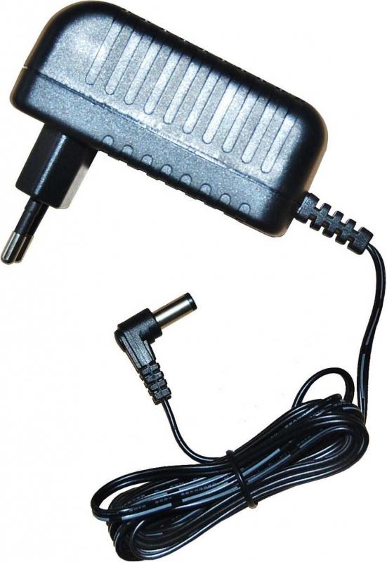 Adaptador de corriente Mobil power