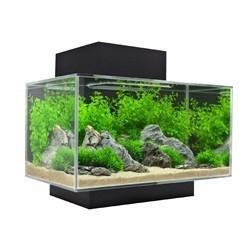 Aquarium Fluval Edge 23 L Glossy_0
