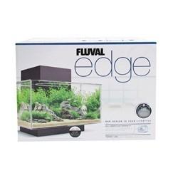 Aquarium Fluval Edge 23 L Glossy_1