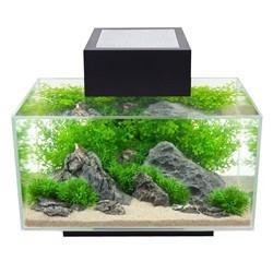 Aquarium Fluval Edge 23 L Glossy_2