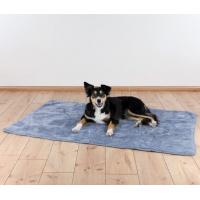 Couverture isolante pour chien