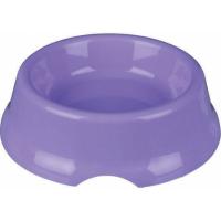 Gamelle plastique légère basique (4)