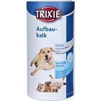 Calcium en poudre pour chien et chat