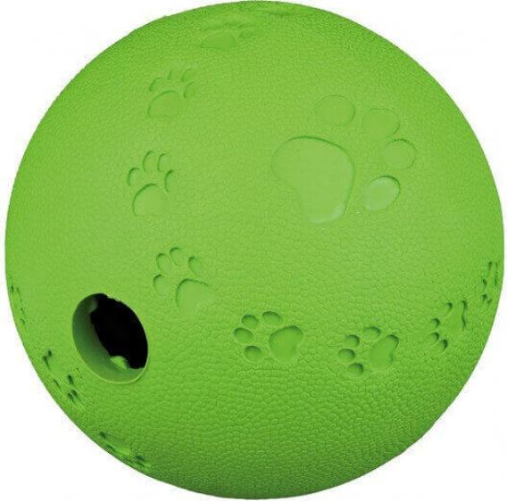 Snack balle pour chien Empreintes