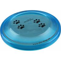 Frisbee para cão