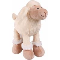 Sheep, Plush