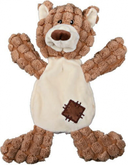 Ours, peluche