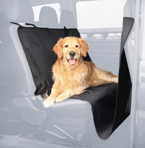 transport chien cage chien sac et box pour chiens. Black Bedroom Furniture Sets. Home Design Ideas