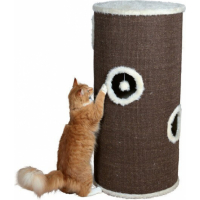 Cat Tower Vitus