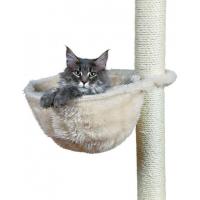 Cestita confort para árbol de gato
