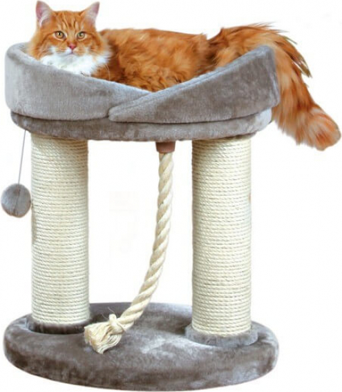 Kattenboom Marcella - 60cm