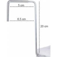 Cama radiador mullida (2)