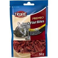 Premio Duck Filet Bites