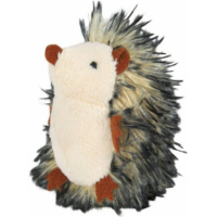 Hedgehog, Plush