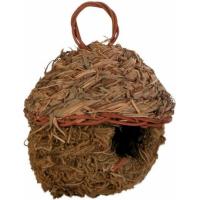 Vogelhäuser & Futterspender