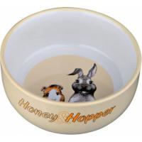 Honey & Hopper Ecuelle céramique