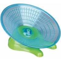 Disco de ejercicios para hamster y ratones