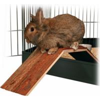Puente para roedores Natural Living