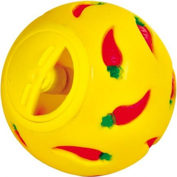 Snackball
