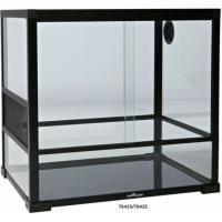 Terrarium multi-dimensions (2)