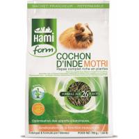 HamiForm Complete Meal Guinea Pig Motri