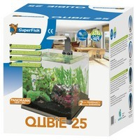 Aquarium Qubie, aquarium ouvert_1