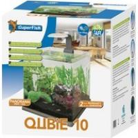 Aquarium Qubie, aquarium ouvert (2)