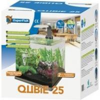 Aquarium Qubie, aquarium ouvert (3)