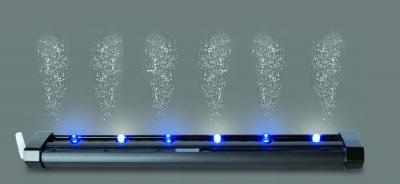 LED décoratif