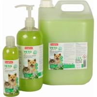 Beaphar Flea Repellent Shampoo