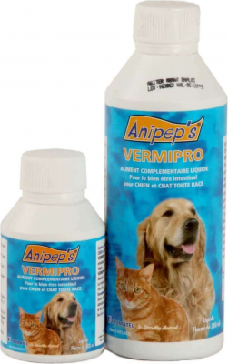 Vermipro Worming Tablets