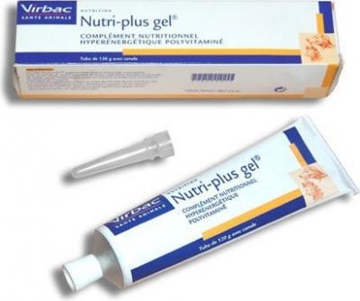 Vitaminas y Magnesio