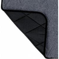 Couverture thermique, conserve la chaleur, 60 à 80cm