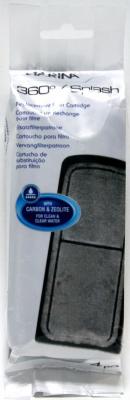 Marina 360/Marina Splash Replacement Filter Cartridge, 4 Pack