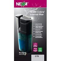 NEWA Cobra CF Filtre interne