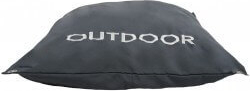 Coussin Déhoussable Outdoor
