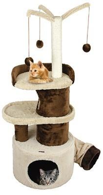 arbre a chat joker