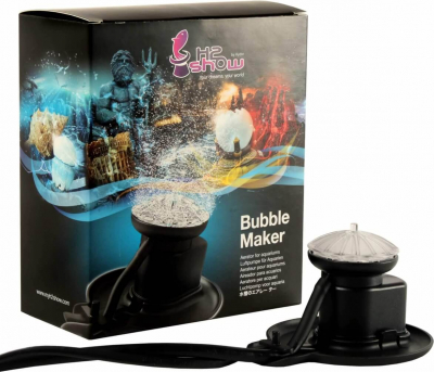 Aérateur Bubble Maker
