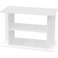 Aquadream 100 Aquarium Cabinet - White (2)