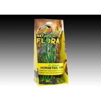 Plante artificielle Horsetail