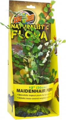 Maidenhair - künstliche Pflanze