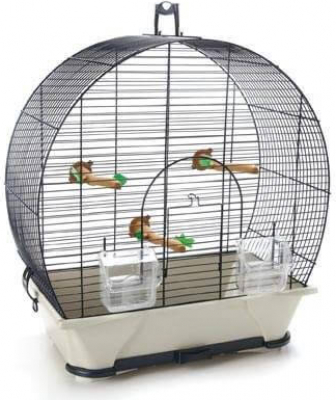 EVELYNE Bird Cage
