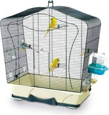 """Cage à oiseaux """"Lily 50"""""""