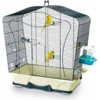 Lily 50 Bird Cage