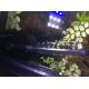 Filtre-interne-d'angle-Dennerle-Nano-Clean-pour-mini-aquariums_de_Leo_9010134755ad4c475b5ad82.80770839